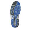 Work boots LOGIK S1P ESD bata-industrials, blue , 849-9630 - 26
