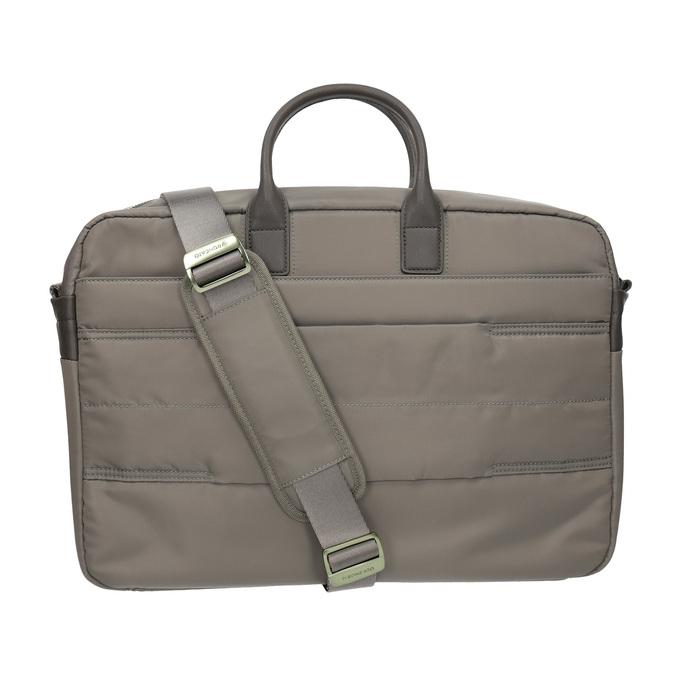 Laptop case roncato, brown , 969-2639 - 19