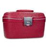 9605611 roncato, red , 960-5611 - 13