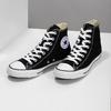 5896278 converse, black , 589-6278 - 16