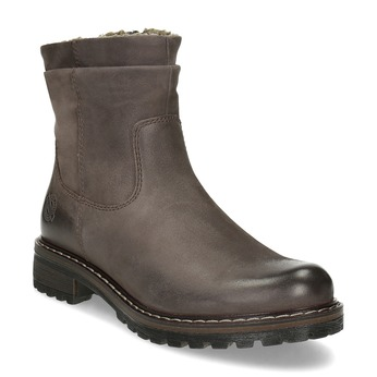 5964703, brown , 596-4703 - 13