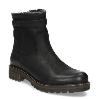 5966703 bata, black , 596-6703 - 13